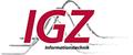 IGZ GmbH