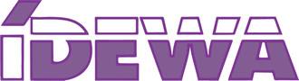 IDEWA GmbH