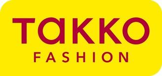 Takko Holding GmbH