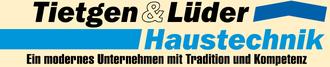 Tietgen & Lüder GmbH