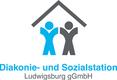 Diakonie- und Sozialstation Ludwigsburg gGmbH Jobs