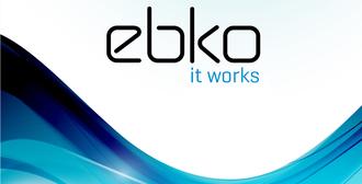 eb-ko GmbH
