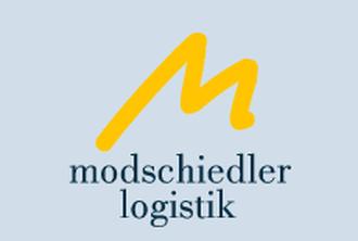 Modschiedler GmbH