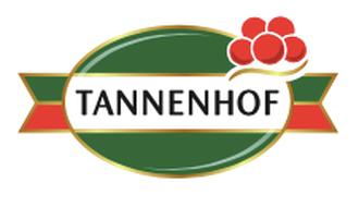 Tannenhof Schwarzwälder Fleischwaren GmbH & Co KG