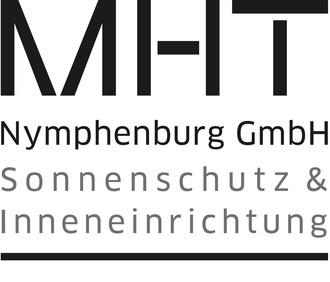 MHT Nymphenburg GmbH