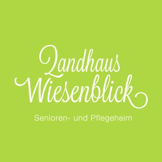 Senioren- und Pflegeheim Landhaus Wiesenblick GmbH