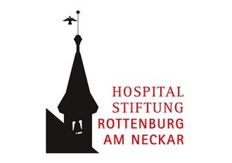 Hospitalstiftung Rottenburg am Neckar