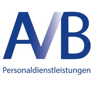 AVB Personaldienstleistungen GmbH