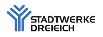 Stadtwerke Dreieich GmbH