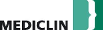 MediClin Krankenhaus am Crivitzer See
