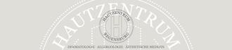HAUTZENTRUM REGENSBURG