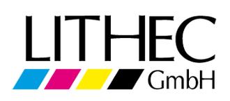 Lithec GmbH