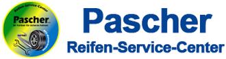 Reifen-Service-Center-Pascher GmbH