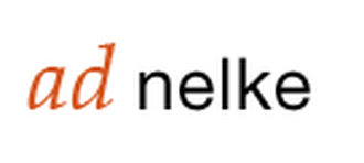 Praxis Dr. med. Axel D. Nelke - Facharzt für Allgemeinmedizin