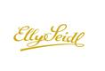 Elly Seidl GmbH
