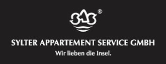 Sylter Appartement Service GmbH