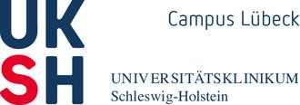 Universitätsklinikum Schleswig-Holstein UKSH - Campus Lübeck