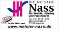 Die Meister: Nass für Sanitär, Heizung und Flaschnerei