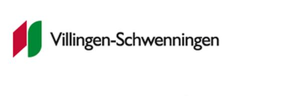 Stadt Villingen-Schwenningen Jobs