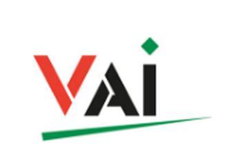 VAI GmbH