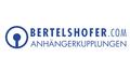 Bertelshofer GmbH