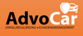 AdvoCar Rechtsanwaltsgesellschaft mbH
