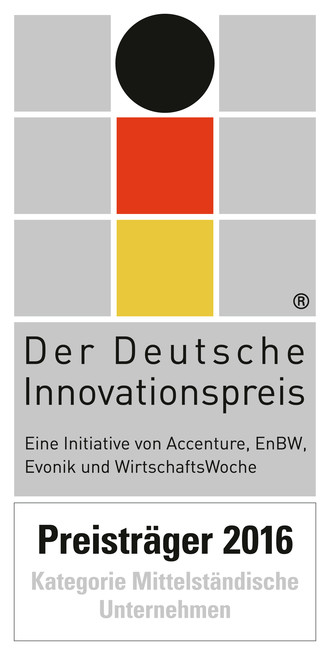 invenio Virtual Technologies GmbH