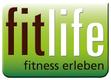 Fitlife Fitnessclub Weilheim GmbH Jobs