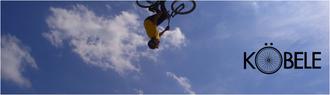 Radsport und Motorgeräte Köbele GmbH