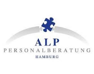 ALP Personalberatung GmbH & Co. KG