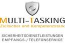 Multi-Tasking Sicherheitsdienstleistungen