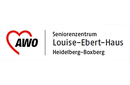 AWO-Seniorenzentrum Louise-Ebert-Haus