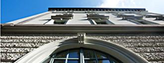 INTEGRA Treuhandgesellschaft mbH Steuerberatungsgesellschaft