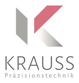 Krauss Präzisionstechnik GmbH