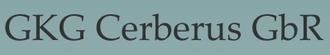 GKG Cerberus GbR