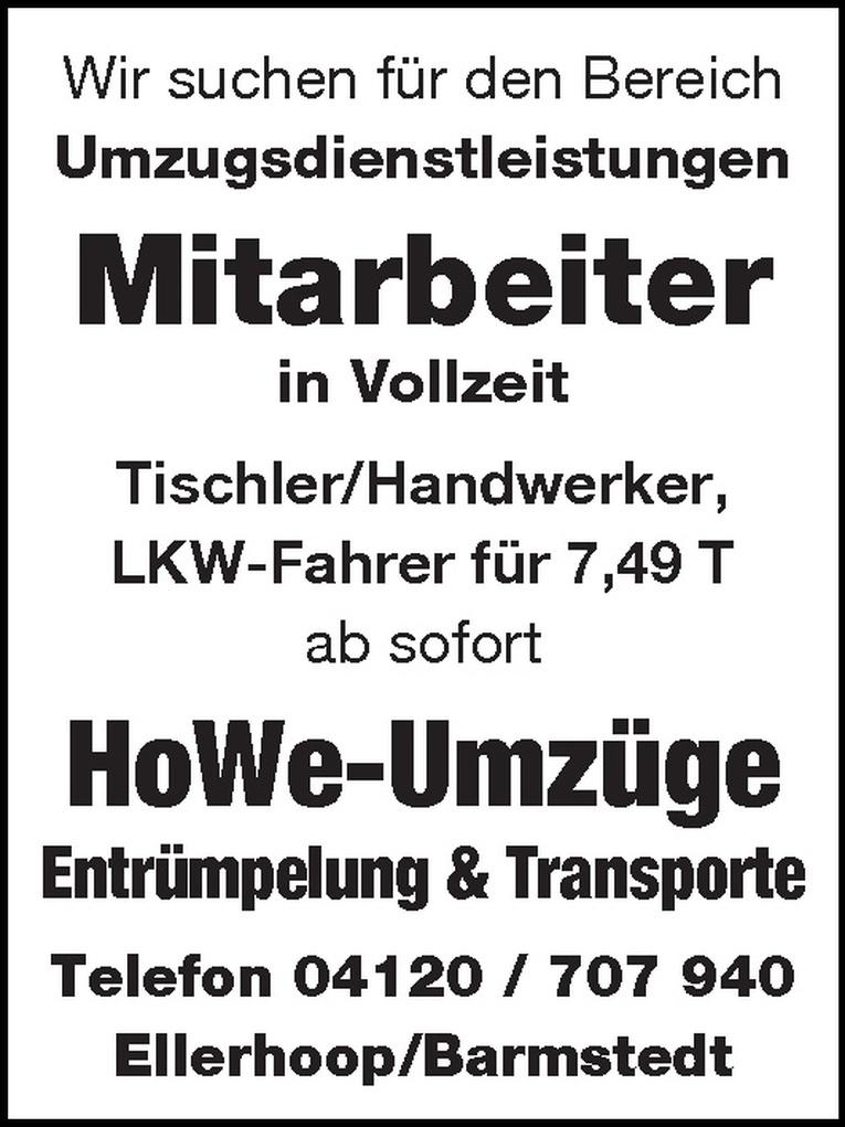 Tischler/Handwerker