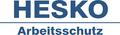HESKO Arbeitsschutz GmbH Jobs