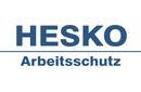HESKO Arbeitsschutz GmbH