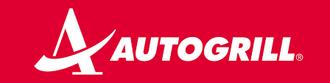 Autogrill Deutschland GmbH - Flughafen München