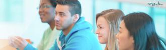 DGVT-Ausbildungszentrum für Verhaltenstherapie Hamburg