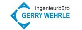 Ingenieurbüro Gerry Wehrle