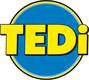 TEDi GmbH & Co. KG Jobs