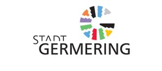 Stadt Germering