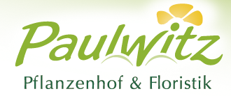 Jan Paulwitz Pflanzenhof & Floristik