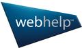Webhelp Deutschland GmbH Jobs