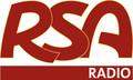 RSA Radio GmbH & Co. KG