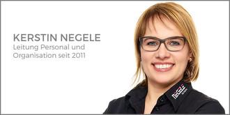 Negele GmbH