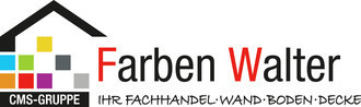 Josef Walter GmbH