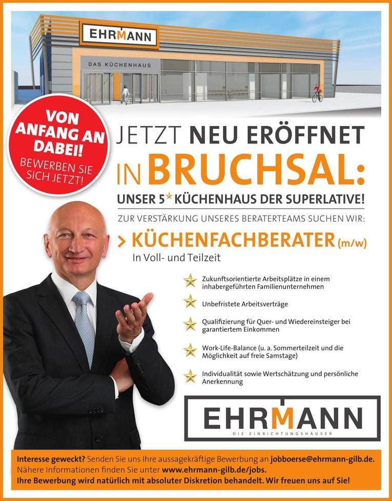 Job Kuchenfachberater M W D Fur Unser Neues 5 Sterne Kuchenhaus