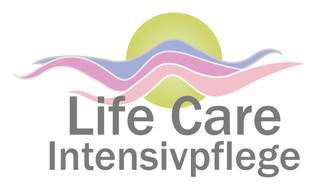 Life Care Intensivpflege